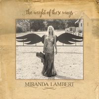 Miranda Lambert - You Wouldn't Know Me