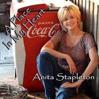 Anita Stapleton - Someone Had to Teach You