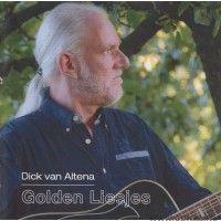 Dick van Altena - Ostewind