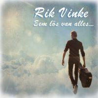 Rik Vinke - Eem los van alles!