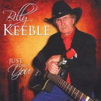 Billy Keeble - I've Done All I Can