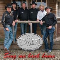 ReWard - You Lied to Me