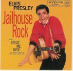 Jailhouse Rock_image
