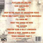 Flatland Hillbillies_image