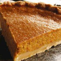 Deze afbeelding heeft een leeg alt-attribuut; de bestandsnaam is sweet-potato-pie-piece-200.jpg