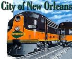 The City of New Orleans_image