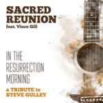 In the Resurrection Morning_image